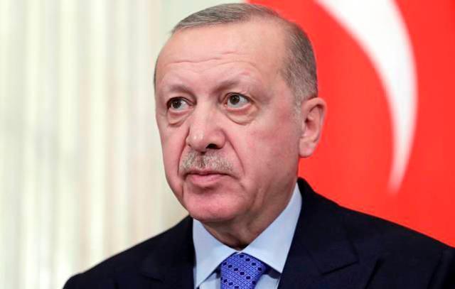 土耳其正在考虑向阿塞拜疆派兵。俄罗斯专家:冒充维和人员将受到严惩。