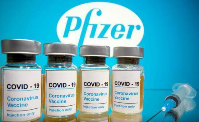 柳叶刀:中国疫苗可以快速诱导免疫反应,并提供足够的保护。  第3张