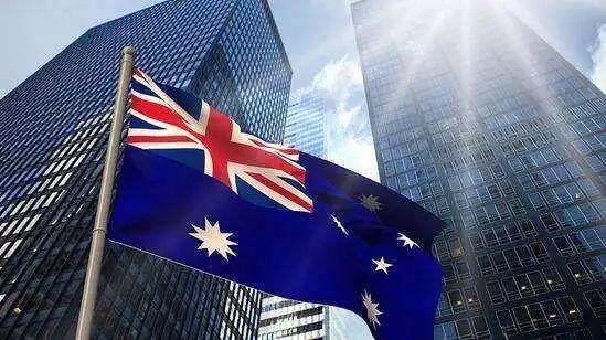 """澳洲媒体:被澳洲不负责任的言论""""为什么北京不生我们的气?"""""""