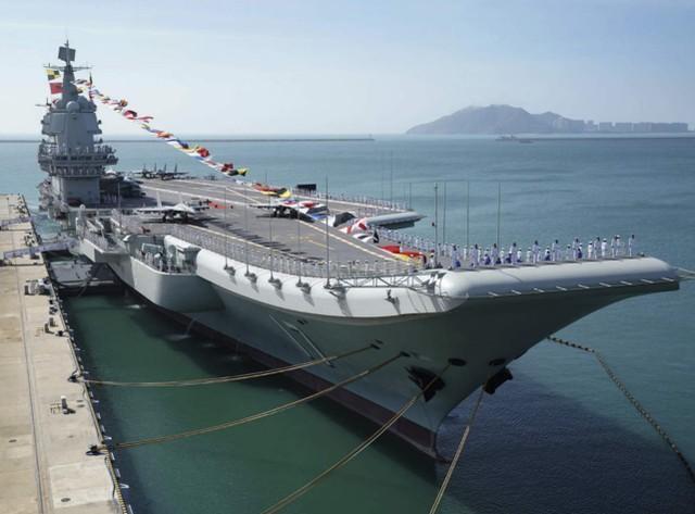 香港媒体:印度被中国拖入了代价高昂的战略竞争,忽视了经济增长。