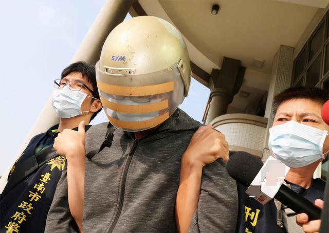 在台湾遇害的马来西亚女孩的家人要求台湾当局赔偿,并援引蔡英文的话说。