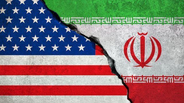 伊朗总统:只要拜登信守竞选承诺,就很容易解决美伊关系问题。  第3张