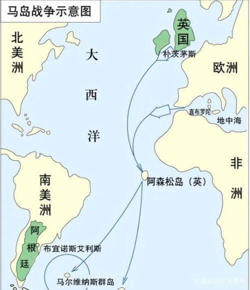 """""""整个世界都会变成美国的殖民地?""""""""不,中国没有""""  第7张"""