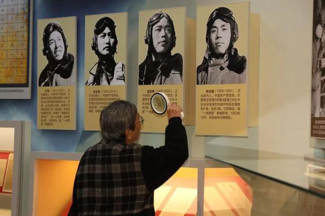 11月,国内最催人泪下的展览。