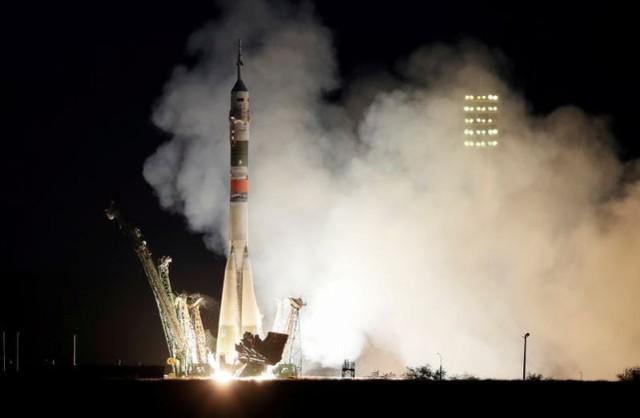 俄罗斯想退出国际空间站单干?最后,我们可能不得不合作,但要和中国合作。