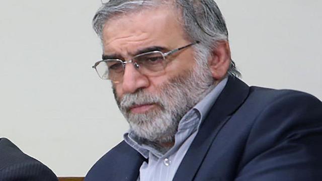 核科学家遇害,伊朗媒体:应通过袭击以色列城市进行报复,造成严重伤亡。  第2张