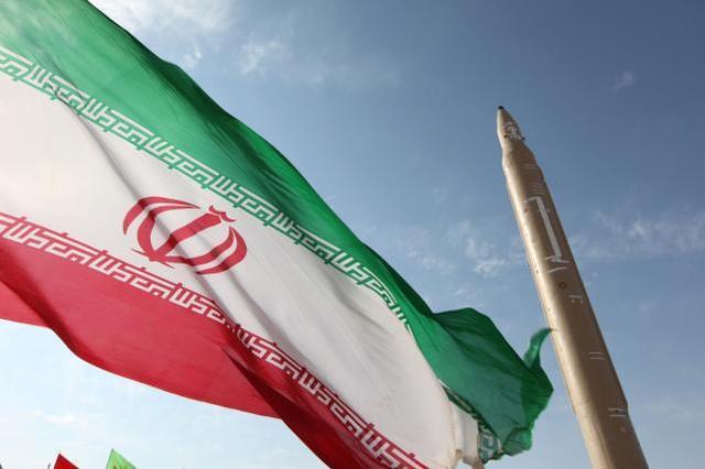 核科学家遇害,伊朗媒体:应通过袭击以色列城市进行报复,造成严重伤亡。  第3张