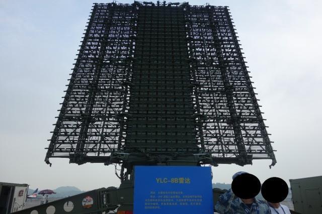 """俄罗斯的""""Prima""""反隐身雷达正在出售。印度能买下来威胁歼20吗?  第6张"""