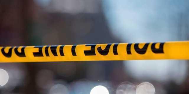 费城一名12岁黑人男孩清晨开门时头部中弹身亡。  第2张