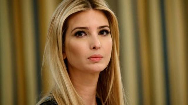 特朗普总统就职典礼涉嫌滥用资金,妻子女儿被传唤作证。  第1张