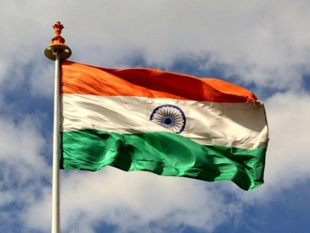 """印度真的得益于""""全球反华情绪""""?  第1张"""
