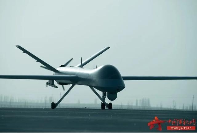 台湾陆军是否想用「敌对攻击」摧毁大陆无人机?  第2张