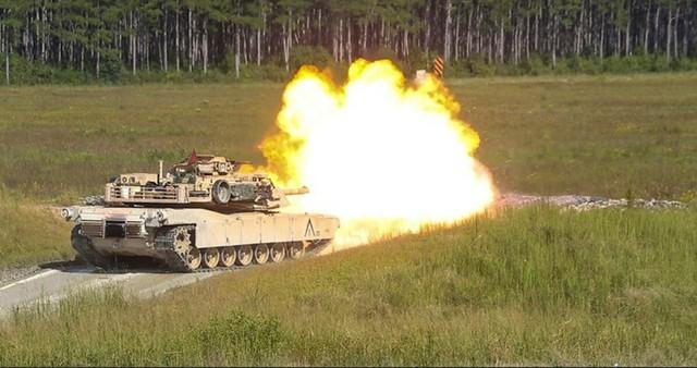 """""""漫长而光荣的历史""""结束了!美国海军陆战队让坦克手提前退役。  第3张"""