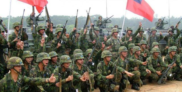 台湾军方能从Naka冲突中学到什么?外媒建议:台湾军方也可以搞无人机。  第2张