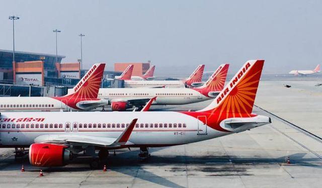 """印度媒体:为了监视中巴边境地区,印度将""""建造""""六架新的预警飞机。  第2张"""