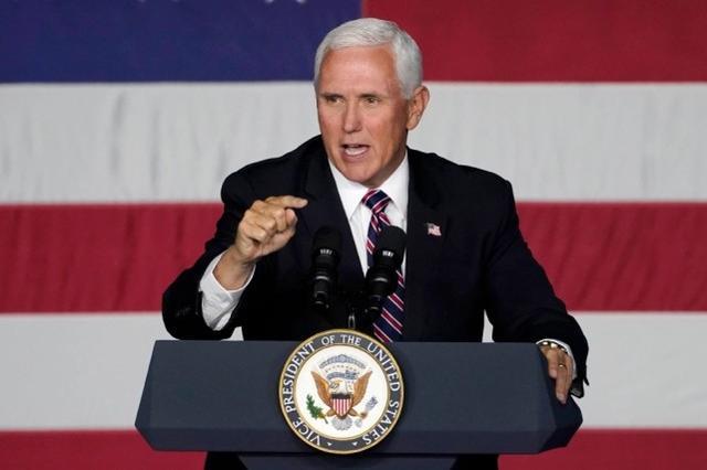 美国媒体:担心共和党选民的愤怒,伯恩斯将在拜登赢得选举后立即访问。  第1张