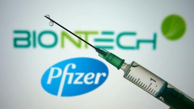 韩国在订购疫苗方面进展缓慢。专家:文在寅之前只关心疫情。  第1张