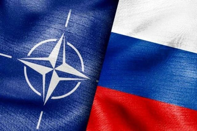 """德国将军:俄罗斯是北约的""""最大威胁"""",而中国""""太遥远""""  第2张"""