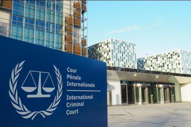 杜特尔特谴责国际刑事法院:审判是白人傻瓜  第2张