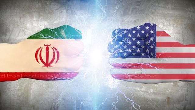 伊朗官员:扑克刺杀苏莱曼尼的罪魁祸首决不能免除惩罚。  第2张