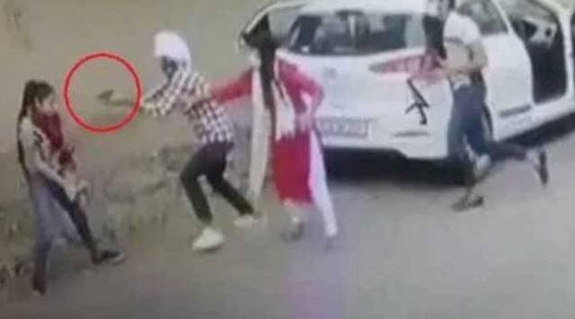黑帮杀害警察,强奸贱民,警察私刑:印度媒体盘点今年震惊印度的罪行。  第5张