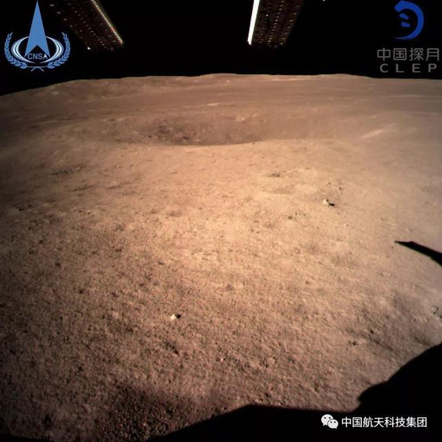 中国宇宙人也有凡尔赛的一天!  第3张