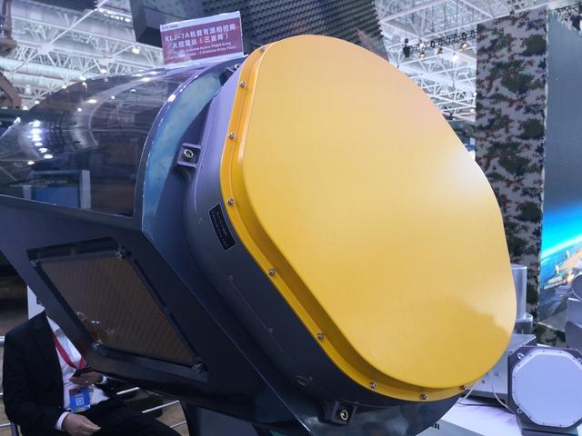 印度媒体宣布阵风比JF-17block3强,只怕转身买。  第4张
