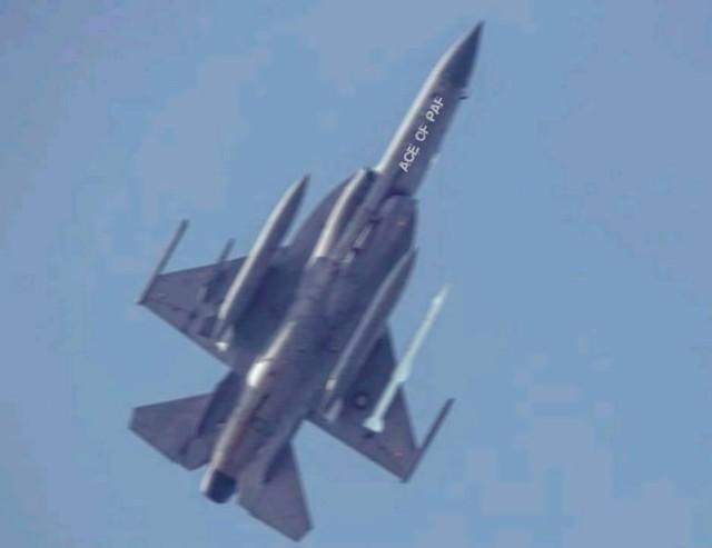 印度媒体宣布阵风比JF-17block3强,只怕转身买。  第9张