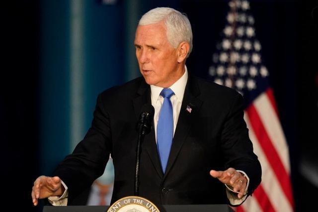 美国媒体声称伯恩斯无权亲自推翻选举结果,特朗普回应:假新闻。  第2张