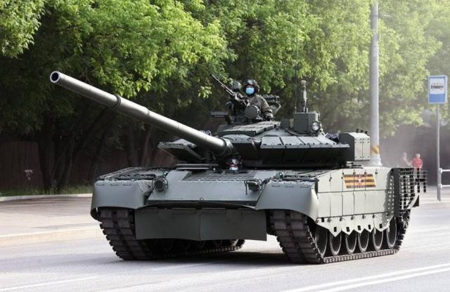 或者是大陆军:2020年,俄军将安装2700套武器,大部分是地面平台。  第2张