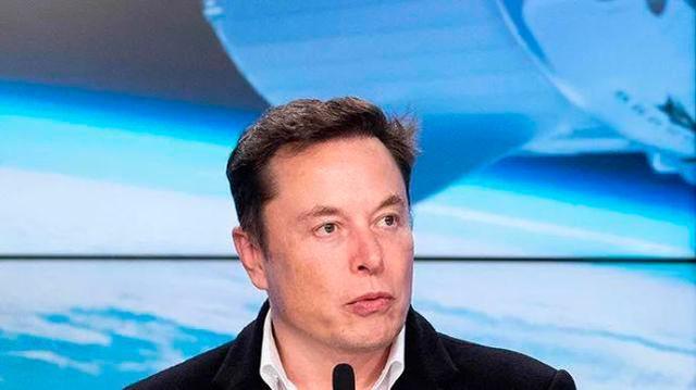 星舰试飞延期。马斯克:如果这种情况持续下去,人类将永远无法到达火星。  第2张