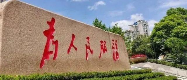 胡锡进:社会主义中国是如何消费那些期待着它崩溃的人的?  第5张