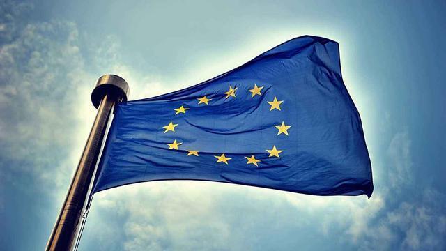 欧盟:禁止疫苗出口的是英美,不是我!  第1张