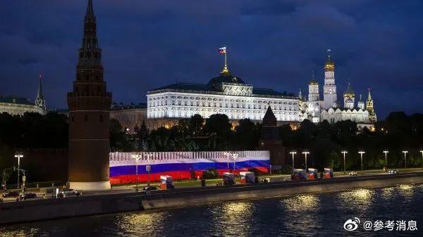 俄罗斯驻美国大使被召回莫斯科讨论分析与华盛顿的关系前景。